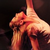 Up to 70% Off Dance Lessons at Dancefx