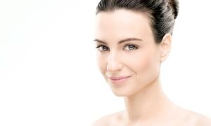 Ulrike Vogt Naturkosmetik: 90 Minuten Beauty-Paket mit Gesichtsbehandlung, Massagen sowie Hand- und Armpeeling bei Ulrike Vogt Naturkosmetik