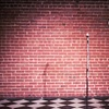 Up to 63% Off at Goodnight's Comedy Club