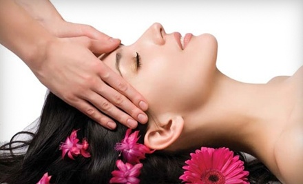 Rainbow Wellness Center and Spa - Rainbow Wellness Center and Spa in Rockville