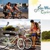 40% Off Full-Day Bike Rental