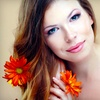 Up to 77% Off Dysport or Botox in Brooklyn