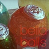 Half Off Glass Floats at Bellaballs