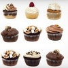 67% Off Cupcakes at For the Love of Cake