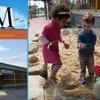 Half Off Children's Museum Admission