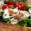 Half Off Italian Fare at Seafood and Spaghetti Works in Port Aransas