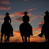 Up to 45% Off at Stagecoach Trails Guest Ranch in Yucca, AZ