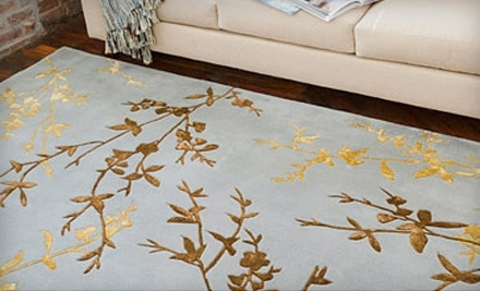 $200 Groupon to Rugs USA - Rugs USA in Mineola