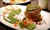 Fernando's Restaurant - Sugar Land: $20 for $40 Worth of South American Cuisine at Fernando's Restaurant