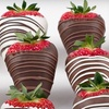 52% Off Chocolate-Covered Strawberries