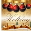 A Classic Holiday Presented by MBK Entertainment on CD