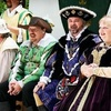 $10 for 2 Tickets to Renaissance Fest in Marshall
