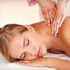 Half Off Massage or Pilates Reformer Lesson in Newtown