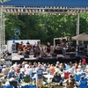 Up to Half Off Music-Festival Admission in Vernon