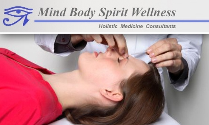Mind Body Spirit Wellness LLC - Pine Hills: $40 Acupuncture Treatment from Mind Body Spirit Wellness LLC ($105 Value)