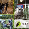 52% Off Blandford Nature Center Membership