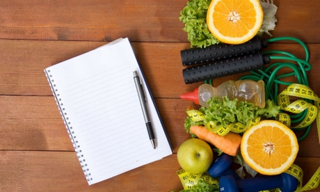 Five- or Nine-Week Nutrition Care Basic or Advanced Package with Visits at Nutrition Care Consulting (50% Off)