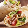 $10 for Two Meals at Tropical Smoothie Café