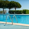 Up to 71% Off Pool Cleaning