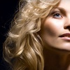 Up to 70% Off Salon Services in New Hyde Park