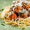 55% Off at Casanova Italian Restaurant