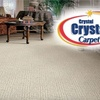 53% Off Carpet Cleaning
