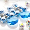 Up to Half Off Beading Class in Ypsilanti