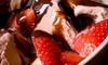 Froyoyo - West Lake Hills: $5 Worth of Frozen Yogurt