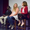 Alchemy Comedy Theater –Up to 50% Off Improv Comedy