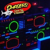 $10 for Laser Tag in Naperville
