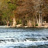 53% Off River Tubing