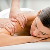 Up to 55% Off Spa and Massage Services in Bryan