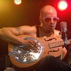 Waukesha BluesFest – Up to 52% Off Admission