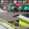 Dew Tour – 47% Off Action Sports and Concert