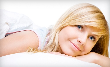 One Half-Hour Veinwave Treatment for Facial Veins (a $750 value) - Dolce Vida Medical Spa in Shelton