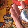 53% Off Pacific Pinball Museum Admission