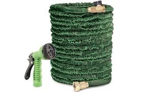 Tuyau extensible Pro Canada Green