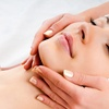 Up to 70% Off Skin Tightening at Flawless Body Studio
