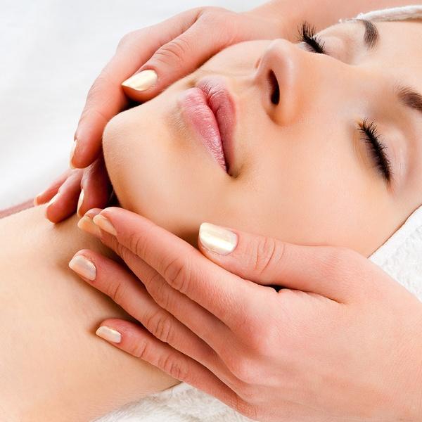 Art Massage And Body Spa