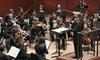 Riverside Symphony - Multiple Locations: Riverside Symphony Concerts (December 2, 2015, to April 1, 2016)