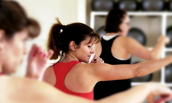 Insane Intense Insanity (Focus Health) - Multiple Locations: Insanity Fitness: Three (£19) or Five (£29) Classes