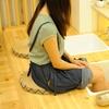 東京都/錦糸町 ≪足湯10分+座浴30分+デトックス茶+(薬膳おかゆor健康スープ)≫