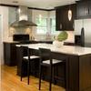 45% Off Home Furniture