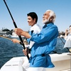 Up to 40% Off Full-Day Boat Rental from Sand Dollar Charters