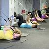 Up to 67% Off Membership to MoJoe's Gym