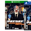 Payday 2: Crimewave for PS4 or Xbox One