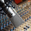 Up to 53% Off Recording Session
