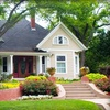 Healthy Home Termite and Pest Control - Atlanta: $50 for an Initial Pest-Control Treatment from Healthy Home Termite and Pest Control