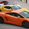 57% Off Exotic-Car-Driving Tour
