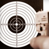Half Off Shooting-Range Package in Youngwood